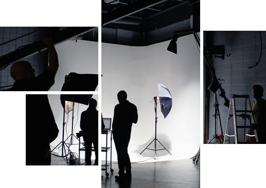 studiosupport