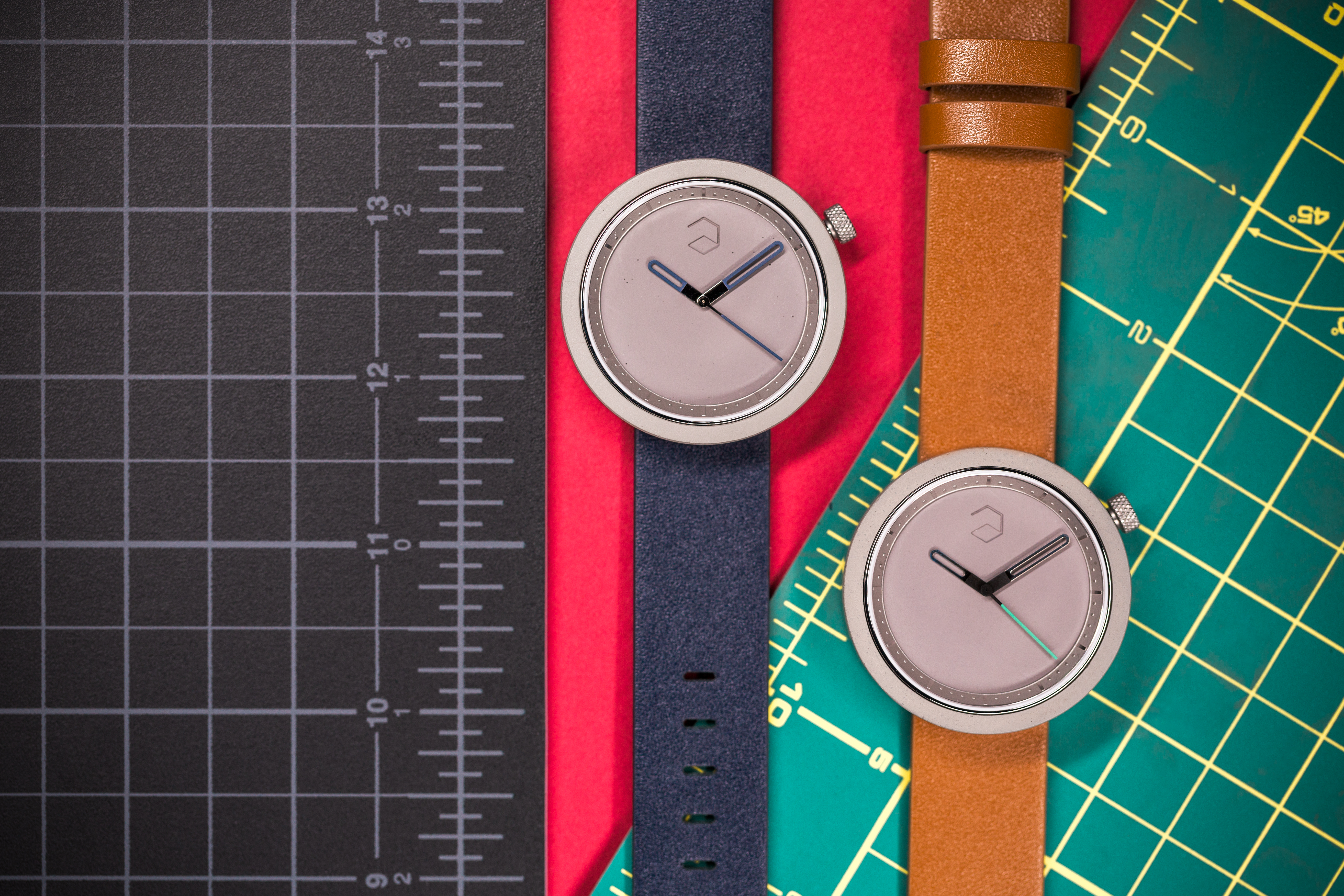 Aggregate Watches 013-Edit
